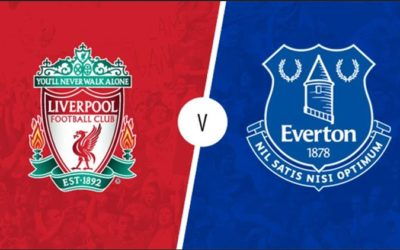 Pronostico Liverpool – Everton 01/04/2017