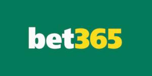 opinioni e recensione bet365