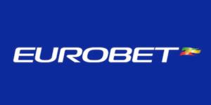 opinioni e recensione eurobet