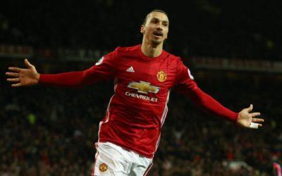 Pronostico Manchester United – Anderlecht 20/04/2017