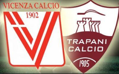 Pronostico Vicenza – Trapani 04/04/2017