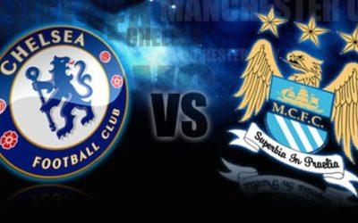 Pronostico Chelsea – Manchester City 05/04/2017