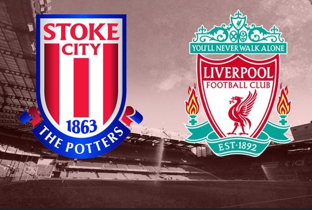 Pronostico Stoke City – Liverpool 08/04/2017