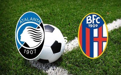 Atalanta – Bologna 3-2 – Highlights – Giornata 33 – Serie A TIM 2016/17
