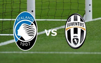 Atalanta – Juventus 2-2 – Highlights – Giornata 34 – Serie A TIM 2016/17