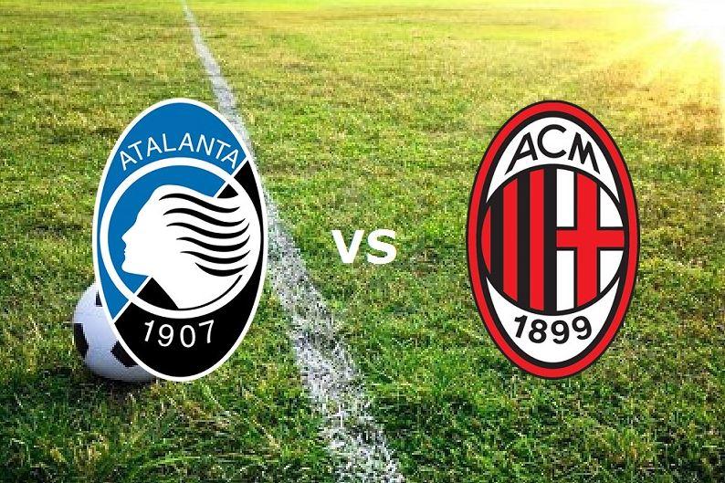 Pronostico Atalanta – Milan 13/05/2017