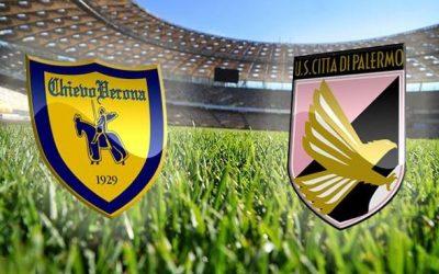 Pronostico Chievo – Palermo 07/05/2017