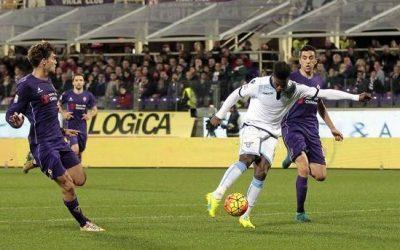 Pronostico Fiorentina – Lazio 13/05/2017