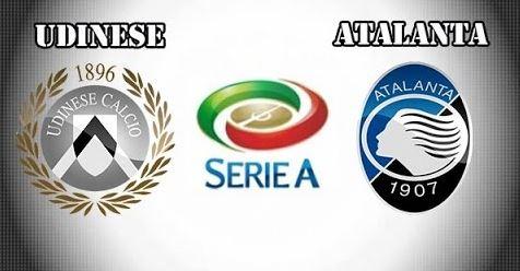 Pronostico Udinese – Atalanta 07/05/2017