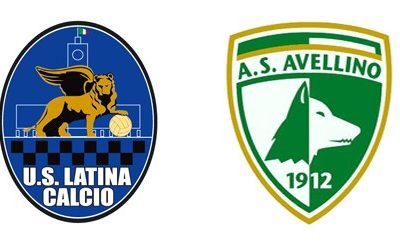 Avellino – Latina 2-1 – Highlights – Giornata 42 – Serie B 2016-17