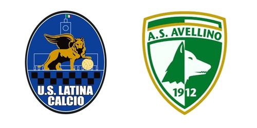 Avellino – Latina 2-1 – Highlights – Giornata 42 – Serie B 2016-17