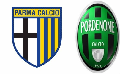 Parma – Pordenone – 6 – 5 Highlights – Semifinali – Play Off 2017