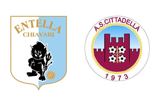 Virtus Entella – Cittadella 4-1 – Highlights – Giornata 42 – Serie B 2016-17