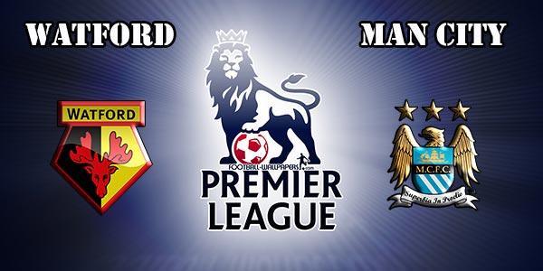 Watford – Manchester City 0-5 – Highlights – Giornata 38 – Premier League 2016-2017