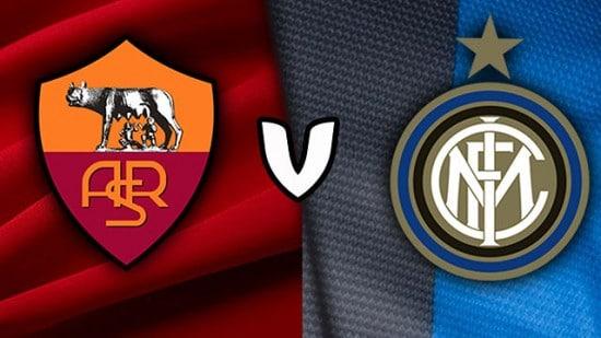 Pronostico Roma – Inter 26/08/2017